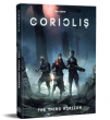Coriolis: The Third Horizon